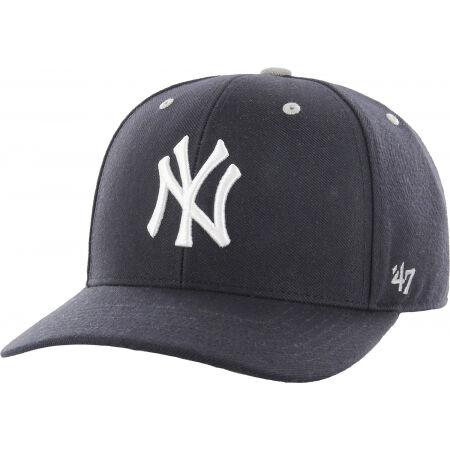 47 MLB NEW YORK YANKEES AUDIBLE MVP DP
