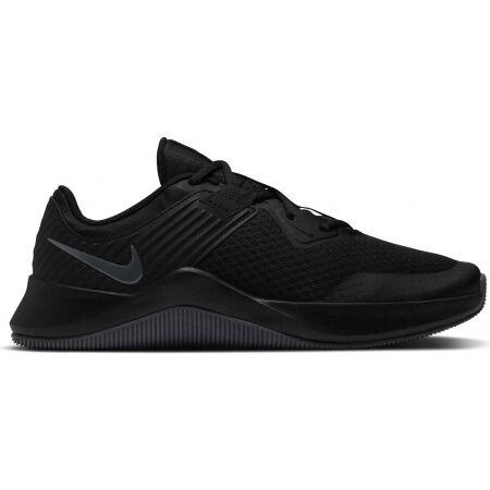 Nike MC TRAINER