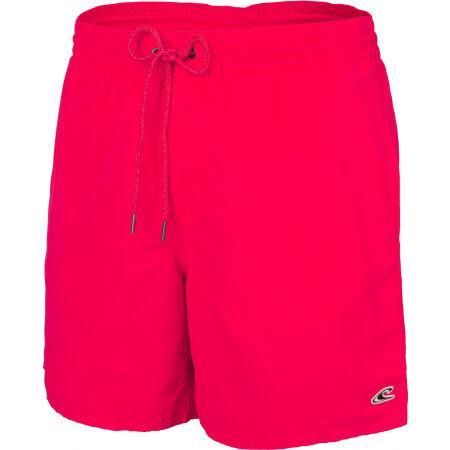 O'Neill PM VERT SHORTS - Pánské šortky do vody