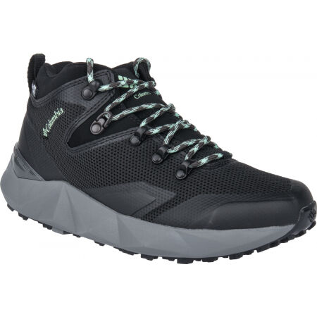 Columbia FACET™ 60 MID OUTDRY™