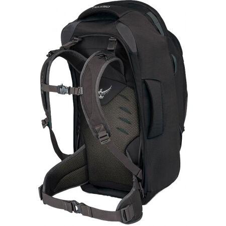 Cestovní zavazadlo - Osprey FARPOINT 55 M/L - 2