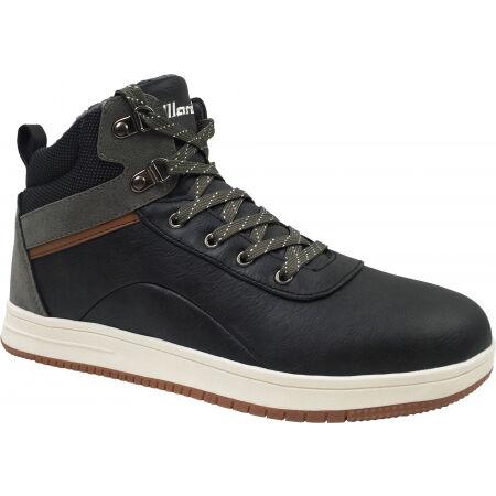 Willard ARES II - Pánská zimní obuv
