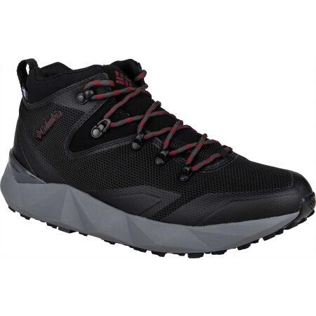 Columbia FACET™ 60 MID OUTDRY™ - Pánská treková obuv