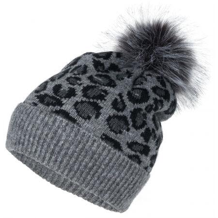 Willard DAISY - Dámská pletená čepice