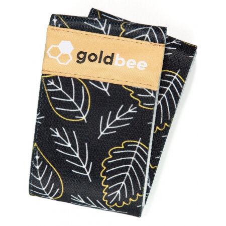 GOLDBEE BEBOOTY FALL