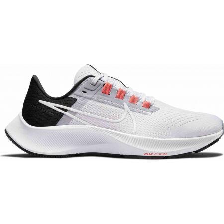 Nike AIR ZOOM PEGASUS 38 W
