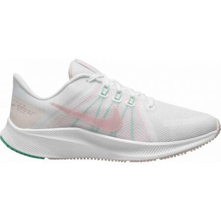 Nike QUEST 4 W