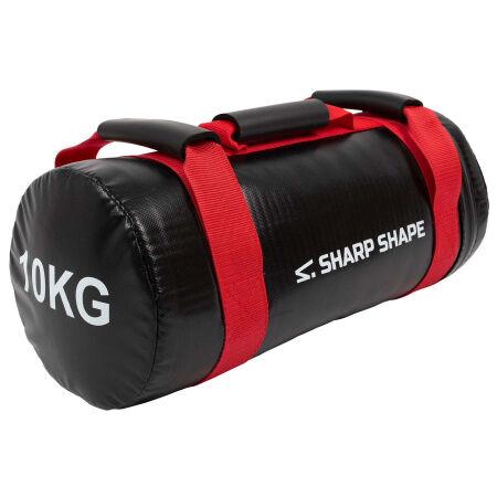 SHARP SHAPE POWER BAG 10KG