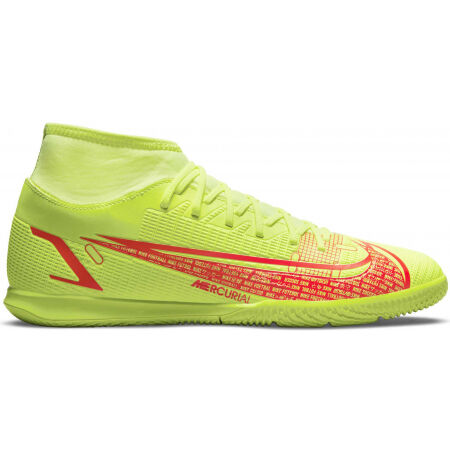 Nike MERCURIAL SUPERFLY 8 CLUB IC