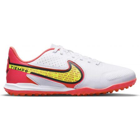 Nike JR TIEMPO LEGEND 9 ACADEMY TF