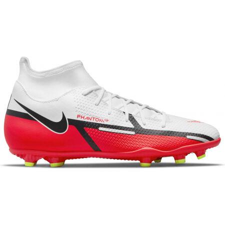 Nike PHANTOM GT2 CLUB DF FG/MG