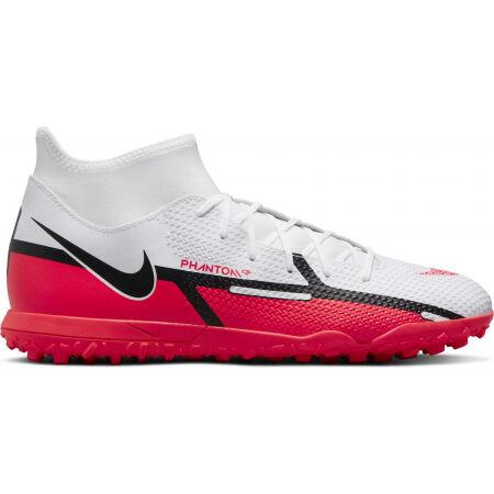 Nike PHANTOM GT2 CLUB DF TF