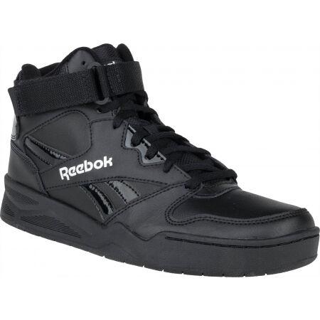 Reebok ROYAL BB4500 HI STRAP