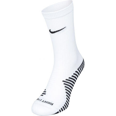 Nike SQUAD CREW U