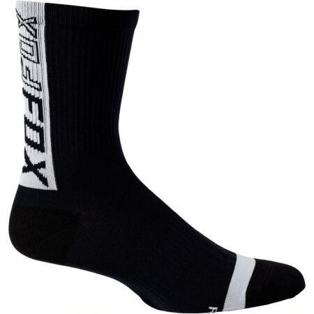 "Fox 6"" RANGER - Ponožky"