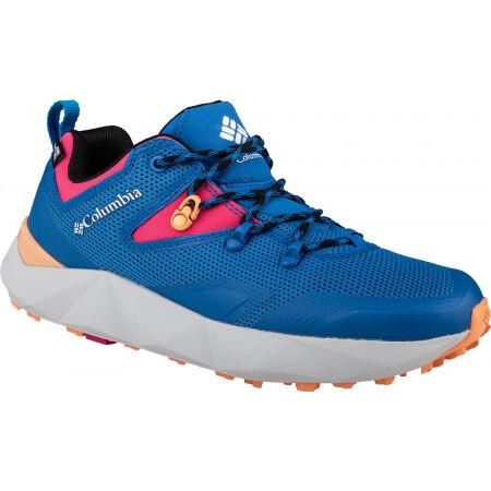 Columbia FACET™ 60 LOW OUTDRY™ - Dámská treková obuv