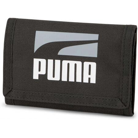Puma PUMA PLUS WALET II