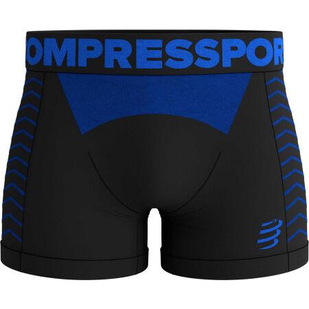 Compressport SEAMLESS BOXER