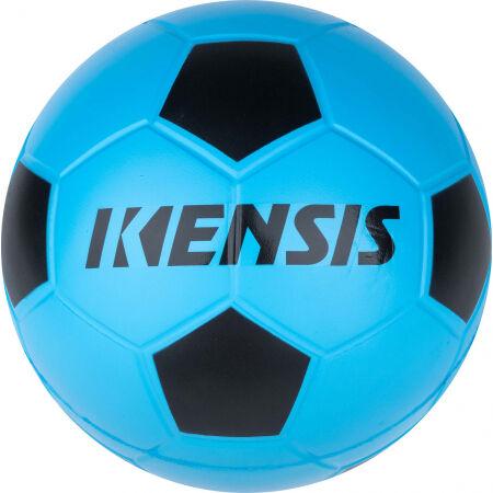 Kensis DRILL 4