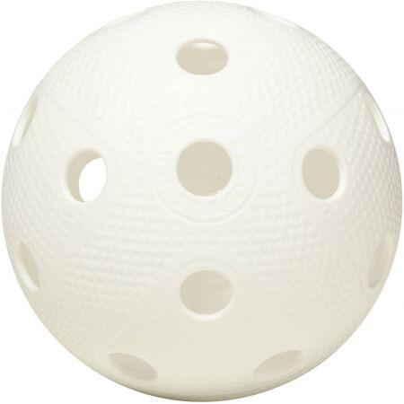 Fat Pipe BALL