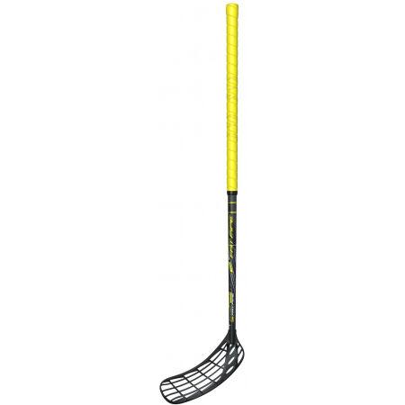 Fat Pipe CORE 31 PWR - Dětská florbalová hokejka