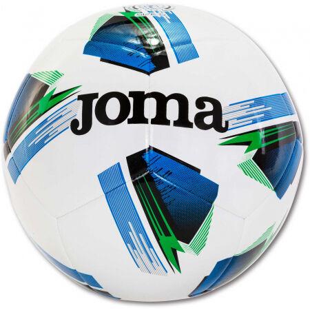 Joma CHALLENGE
