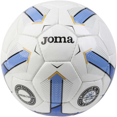 Joma FIFA ICEBERG II