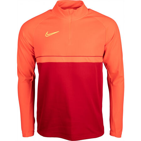Nike DF ACD21 DRIL TOP M