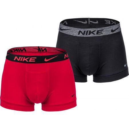 Nike RELUXE - Pánské boxerky