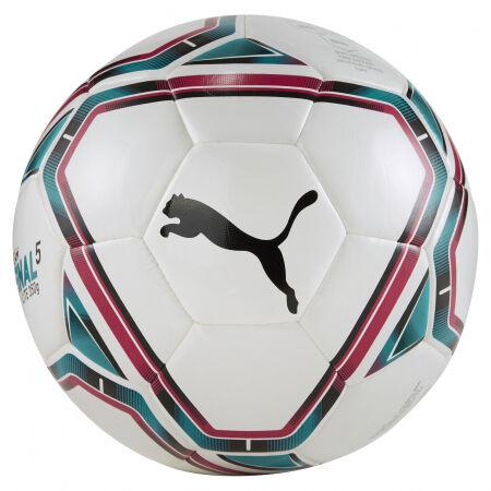 Puma TEAMFINAL 21 LITTE BALL