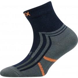 Boma MAXTERIK VOXX - Dětské ponožky