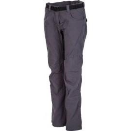 Hannah SEEKER - Dámské kalhoty