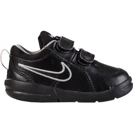 Dětská vycházková obuv - Nike PICO 4 TDV - 2