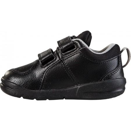 Dětská vycházková obuv - Nike PICO 4 TDV - 4