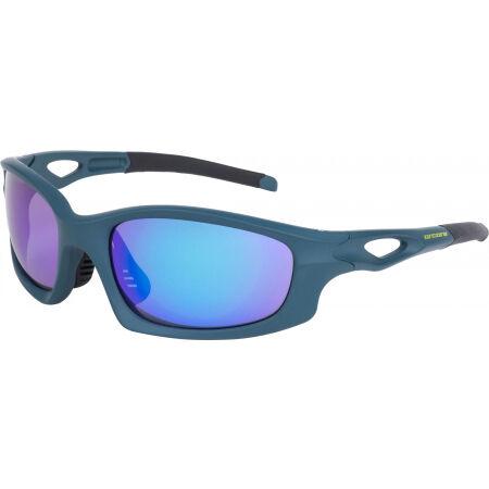 Arcore DELIO - Sluneční brýle