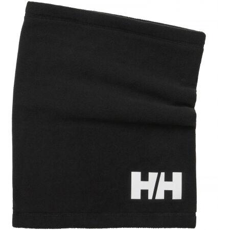 Helly Hansen HH WINDBLOCK NECK WARMER