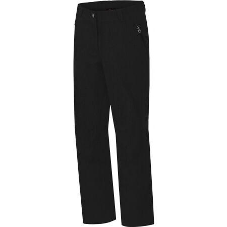 Hannah CONIE - Dámské softshellové kalhoty