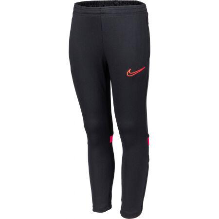 Nike DRY ACD21 PANT KPZ Y