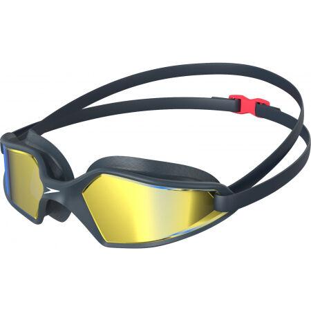 Speedo HYDROPULSE MIRROR - Plavecké brýle
