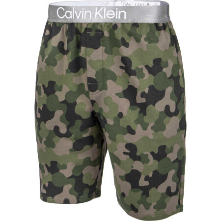 Calvin Klein SLEEP SHORT