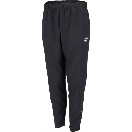 Lotto RUN&FIT W PANT PL