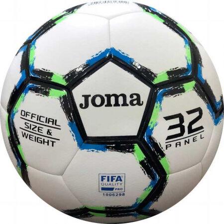 Joma FIFA PRO GRAFITY II