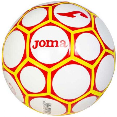 Joma SPANISH FUTSAL ASSOCIATION