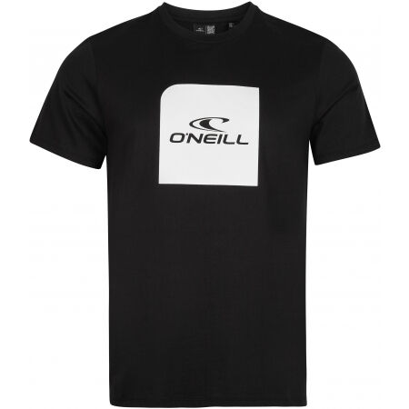 O'Neill CUBE SS T-SHIRT - Pánské tričko