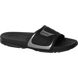 Aress ZOLID - Unisexové pantofle