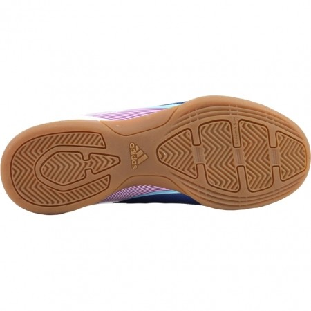 Dětská fotbalová obuv - adidas F5 IN J - 2