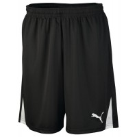 Puma SHORTS TEAM W IS