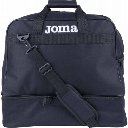 Joma TRAINING III 50 L