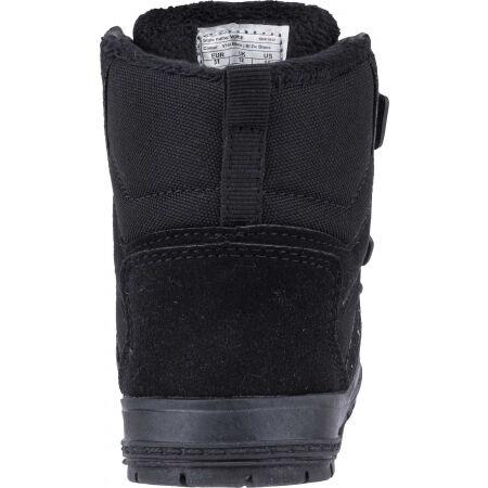 Dětské zimní boty - Loap VOICE - 6