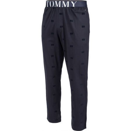 Tommy Hilfiger JERSEY PANT